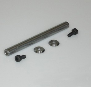 KSA6206 Spindle Set for 90