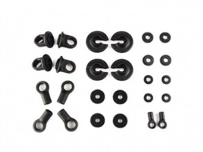 Shock Plastic Parts set
