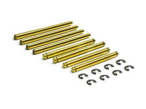 TiN HING PIN SET _ (GTB/GT14B/GT16MT/GT10DT)