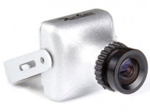 650TVL Mini Metal Casing FPV camera 3,6MM LENS