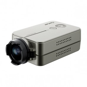 Mini Camera RUNCAM2 Silver