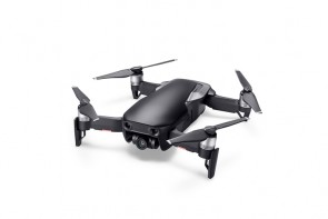 MAVIC Air Fly More Combo (EU) Onyx Black