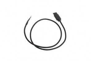 Ronin-MX Part 8 Power Cable for Transmitter of SRW-60G