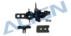 H15B001XX 150 Main Frame Set
