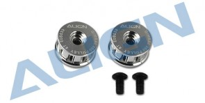H80B027XX 8T Belt Pulley Assembly
