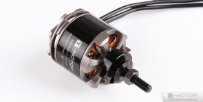 MT3520-14 T-Motor MT3520-14 300KV Professional Series Motors