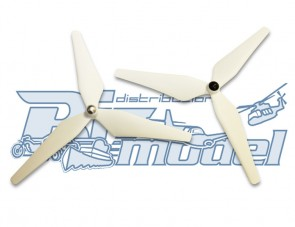 Electric Propeller 9.4x 5.0 CW and CCW