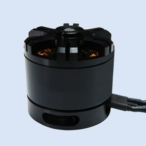 Brushless Multicopter Motor for 3D MTO2830-1500-MK3D