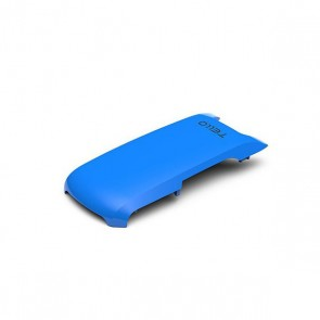 Tello Part 4 Snap On Top Cover (Blue)