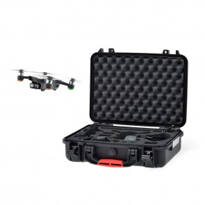 HPRC2350 PER DJI SPARK FLY MORE COMBO