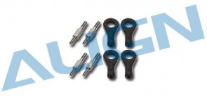 H45182A 450DFC Linkage Rod Set
