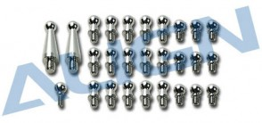 HN7065 Linkage Ball Set