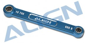 HOT00005 Feathering Shaft Wrench