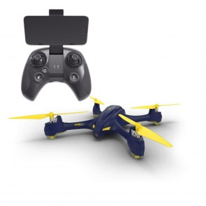 Hubsan X4 Star Pro Advance – HUBH507AADV