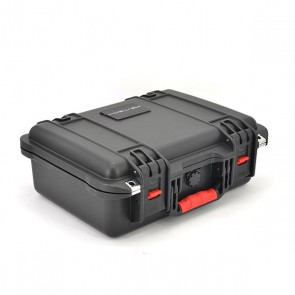 PGYTECH Protective DJI Spark Carrying Case