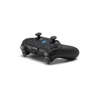 GameSir T1d RC controller for Tello