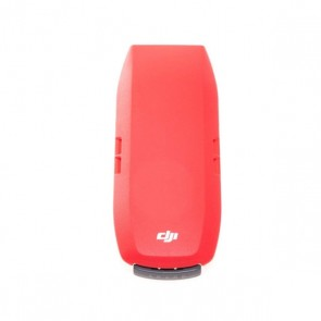 Spark UpperAircraftCover (Red)