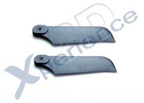 Tail blade (2pcs) XP5055