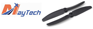 Maytech Propellers